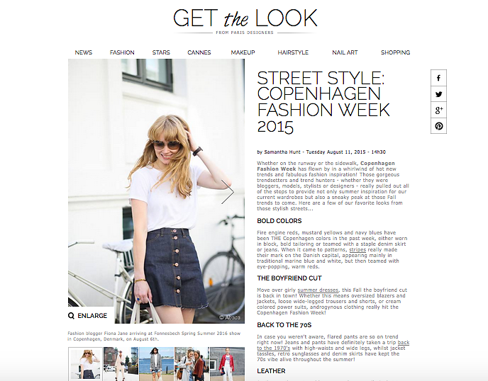 GET THE LOOK (web) 08/11th/2015