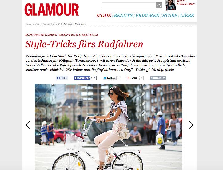 GLAMOUR GERMANY (web) 08/2015