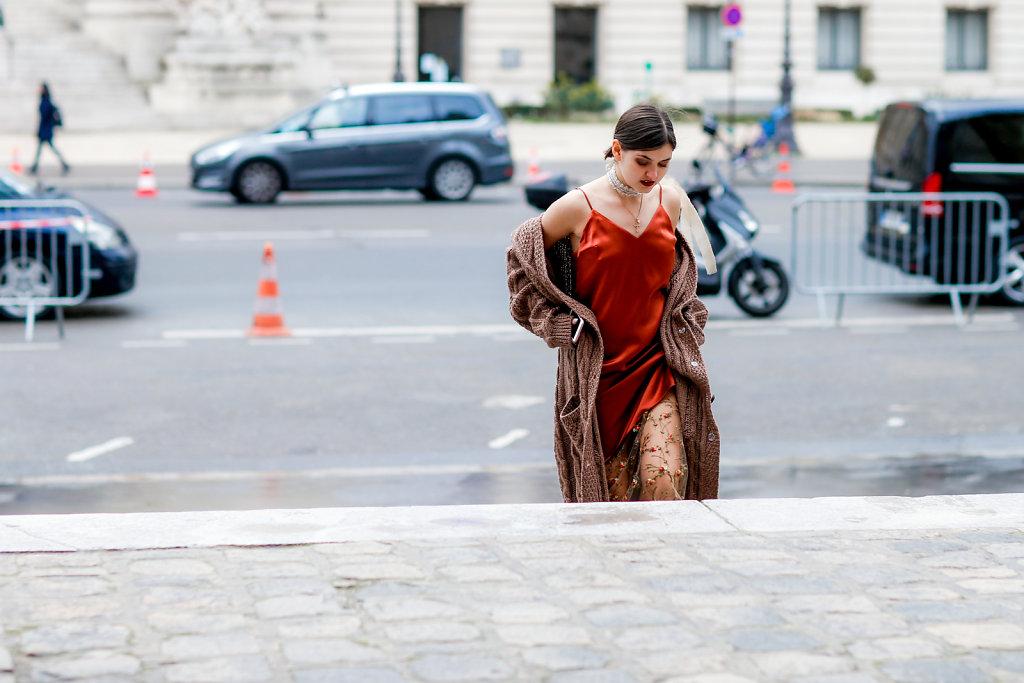 Elvira-Abasova-Paris-Fashion-Week-RDT-FW16-17-9.jpg