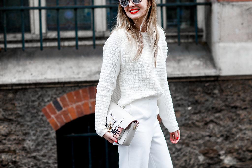Sandra-Kleine-Staarman-Paris-Fashion-Week-RDT-FW16-17-3.jpg