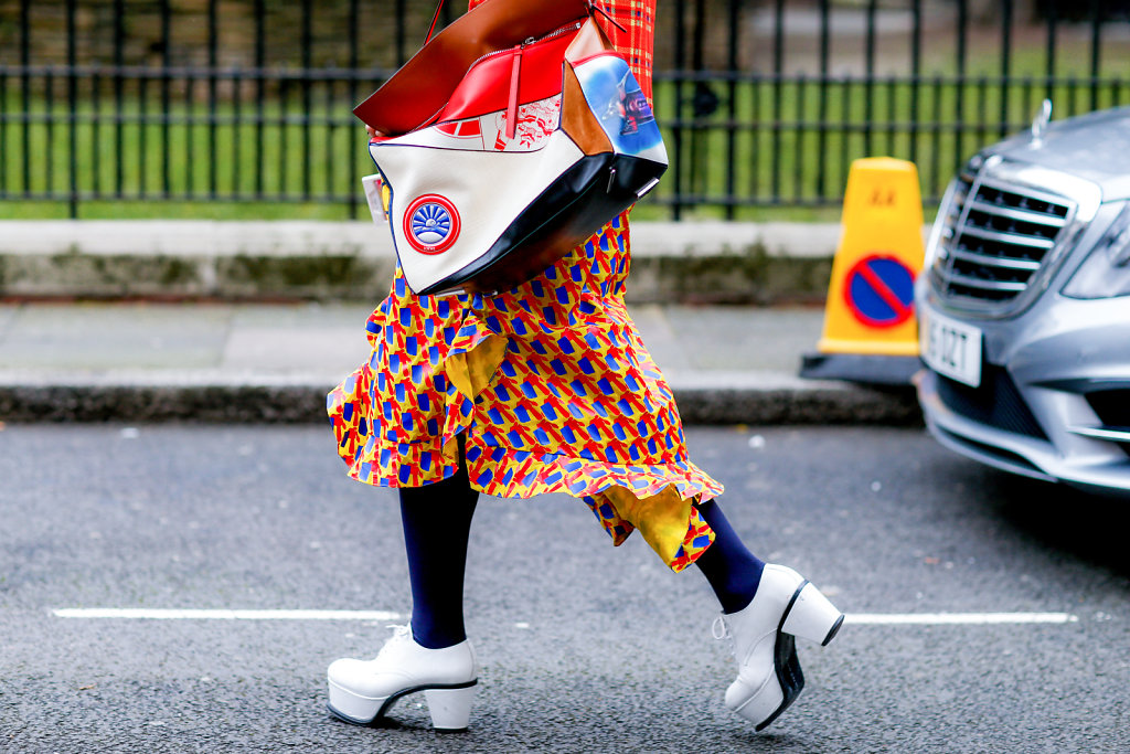 Close-up-London-Fashion-Week-RDT-FW16-17-17.jpg
