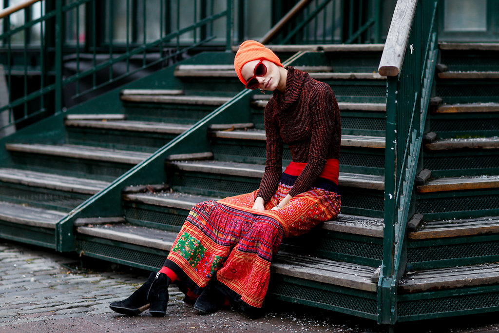 Model-Alice-Blomfeldt-Stockholm-Fashion-Week-FW16-17-3.jpg