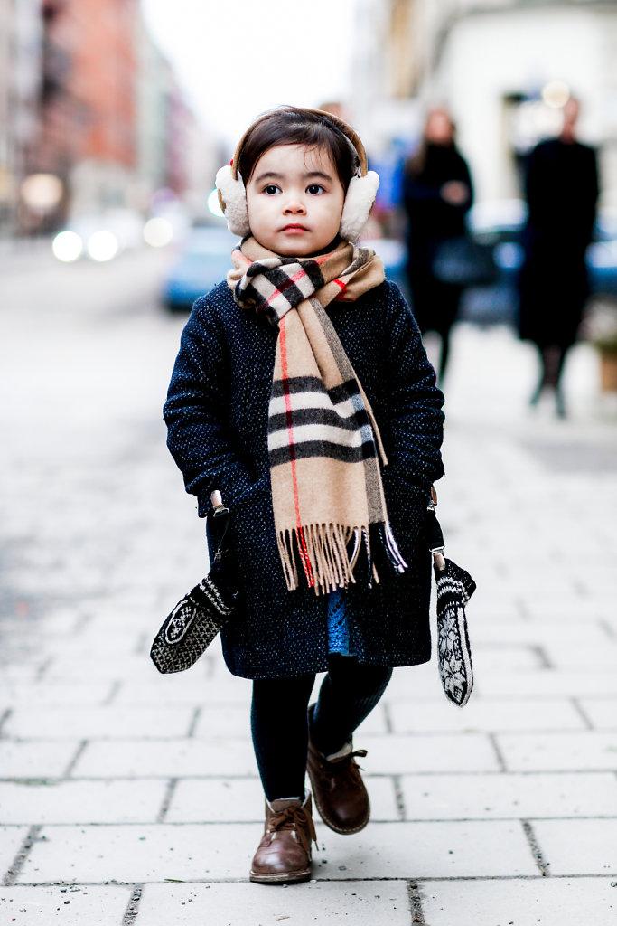 Hedvig-Sagfjord-Opshaugs-daughter-Stockholm-Fashion-Week-FW16-17-1.jpg