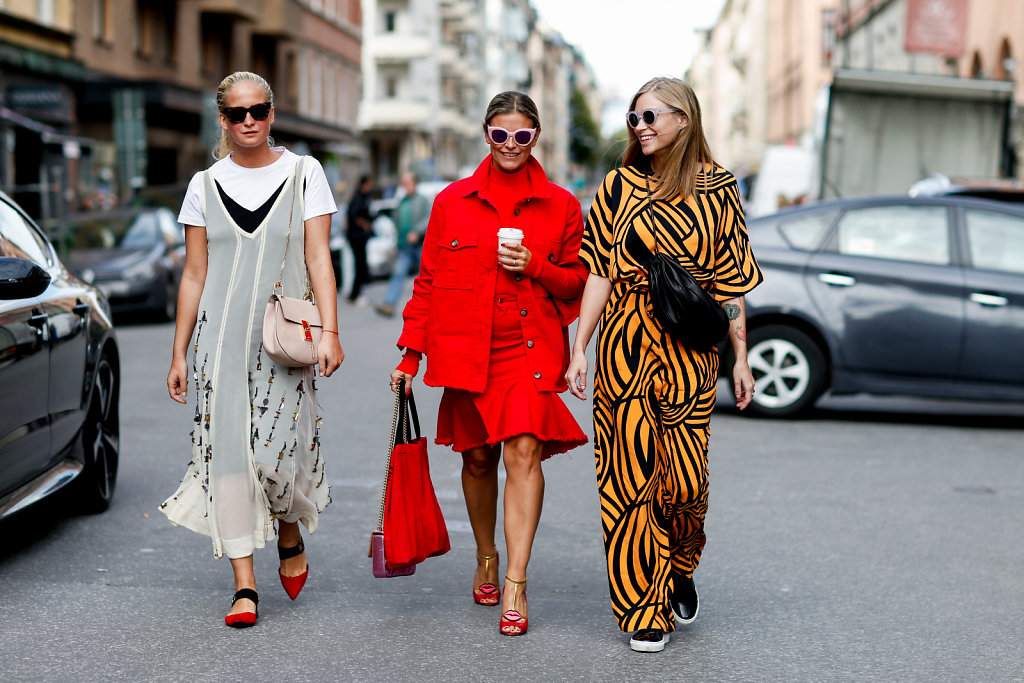 Nathalie-Helgerud-Janka-Polliani-and-Tine-Andrea-Stockholm-Fashion-Week-SS17-1.jpg