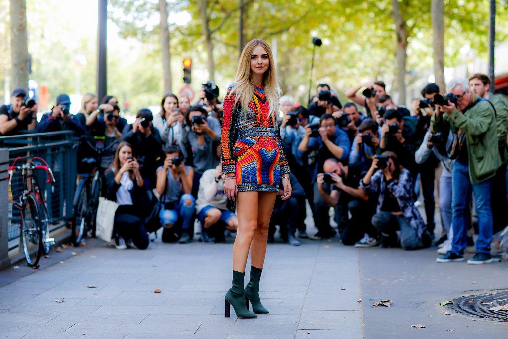 Chiara-Ferragni-Paris-Fashion-Week-SS17-3.jpg