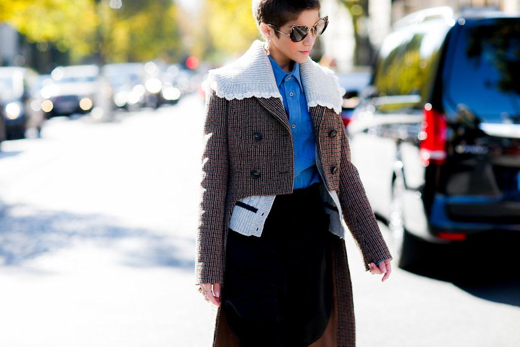 Isabella-Santoni-Paris-Fashion-Week-SS17-4.jpg