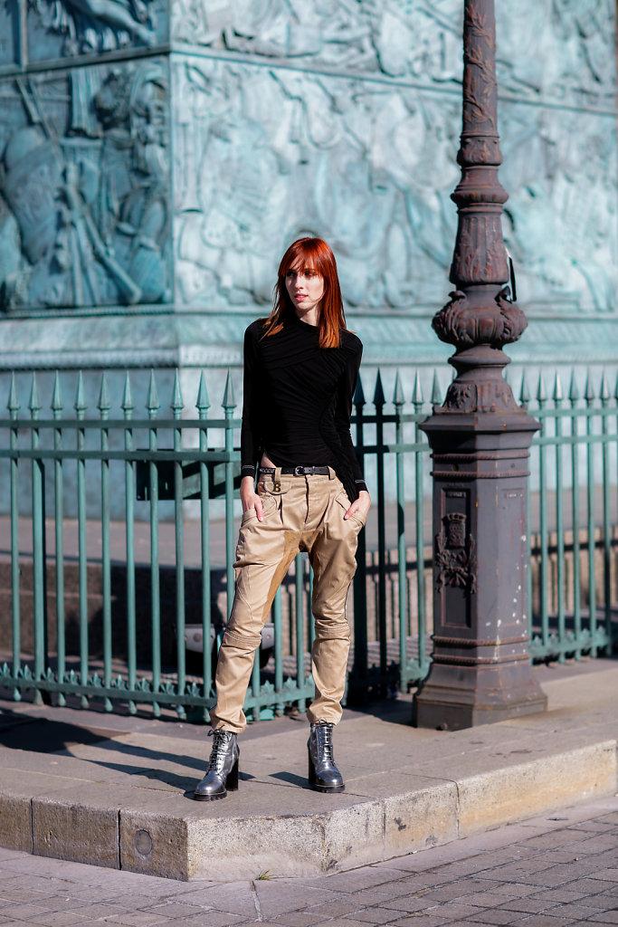 Model-Teddy-Quinlivan-Paris-Fashion-Week-SS17-3.jpg