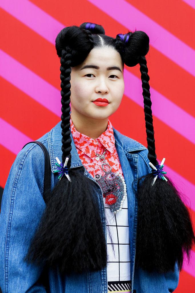 Lydia-Chan-at-London-Fashion-Week-2.jpg