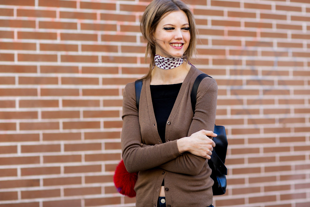 Lindsey-Winxson-at-Milan-Fashion-Week-3.jpg