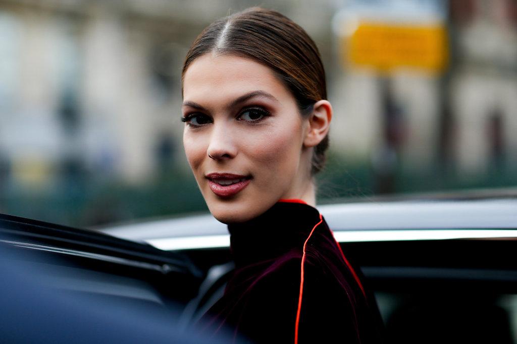 Iris-Mittenaere-Paris-Fashion-Week-Haute-Couture-SS18-1.jpg