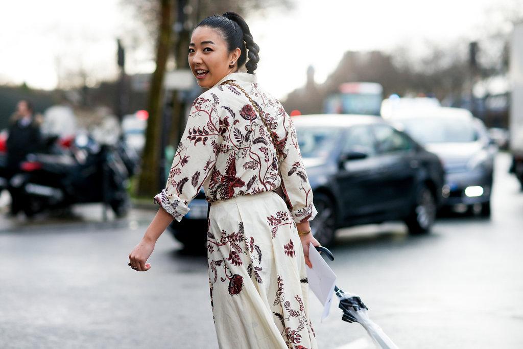 Yuwei-Zhangzou-Paris-Fashion-Week-Haute-Couture-SS18-3.jpg