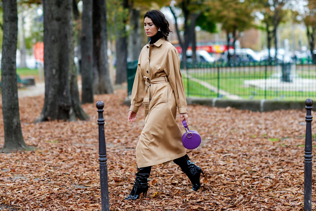 Deborah-Reyner-Sebag-Paris-Fashion-Week-SS18-8.jpg