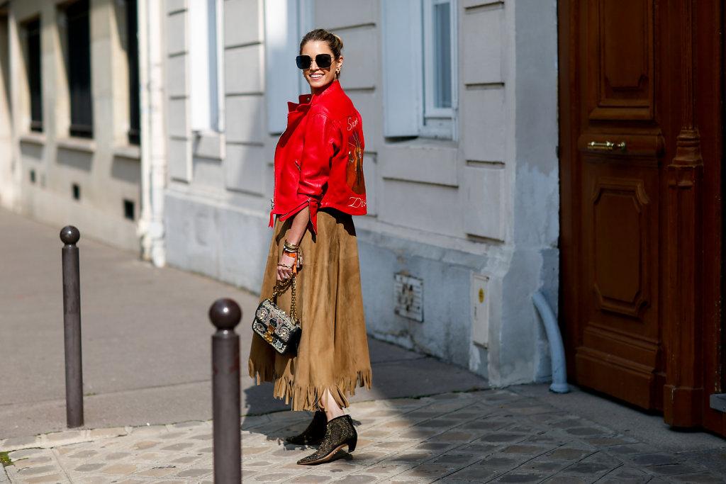 Helena-Bordon-Paris-Fashion-Week-SS18-2.jpg