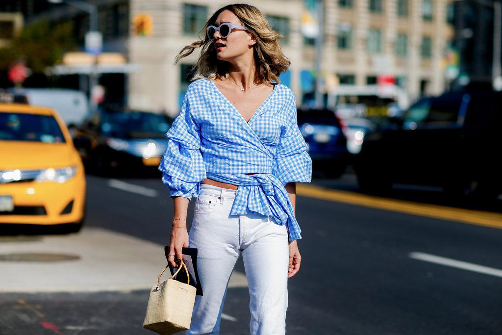 Adenorah-New-York-Fashion-Week-SS17-4.jpg