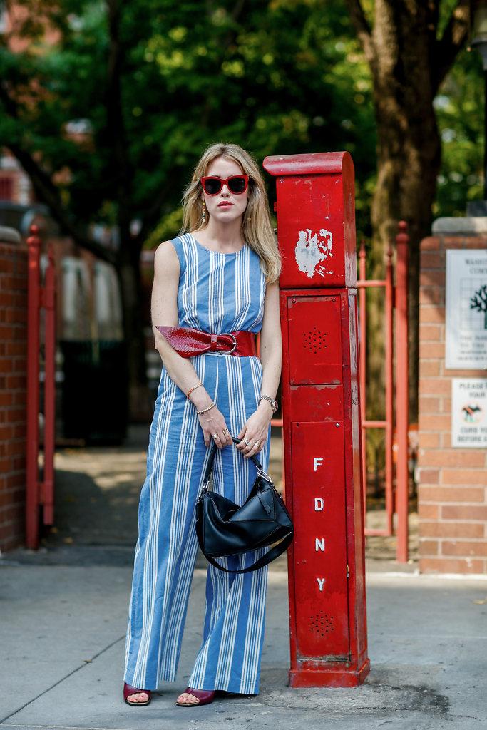 Annabel-Rosendahl-New-York-Fashion-Week-SS17-1.jpg