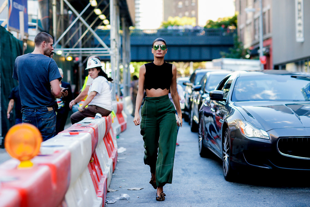 Giovanna-Battaglia-New-York-Fashion-Week-SS17-4.jpg