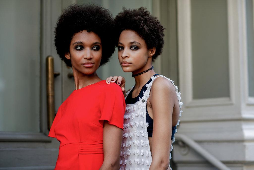 Models-New-York-Fashion-Week-SS17-4.jpg