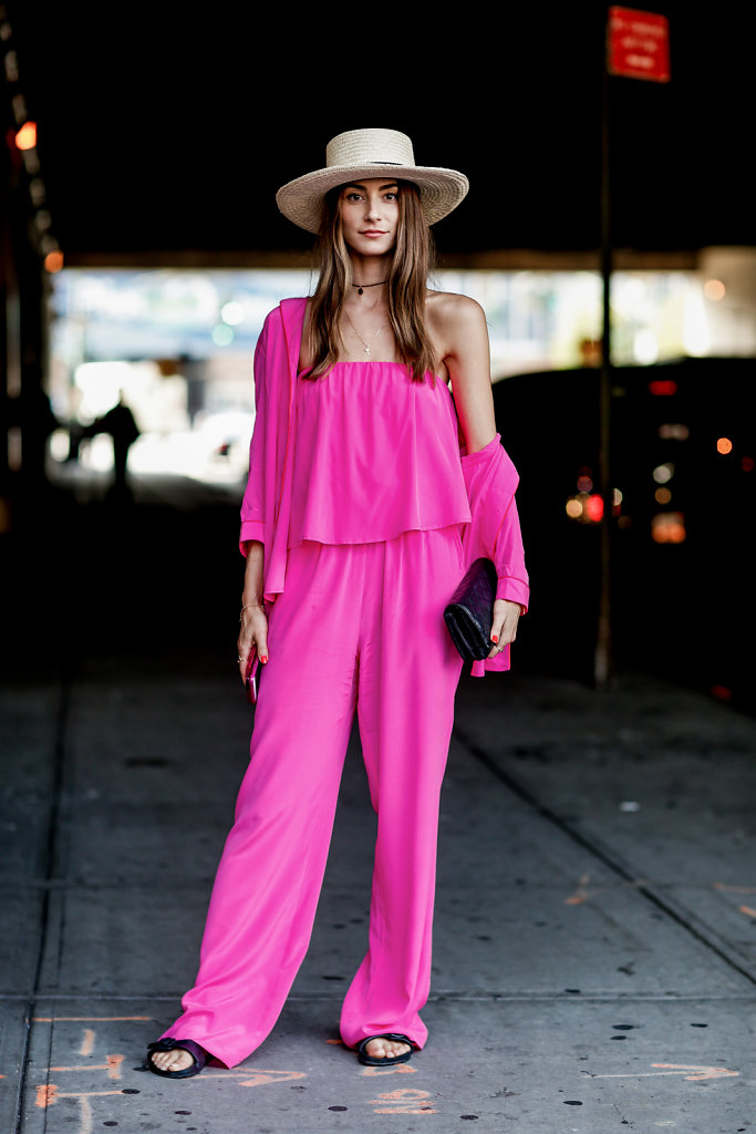Street-style-New-York-Fashion-Week-SS17-12.jpg