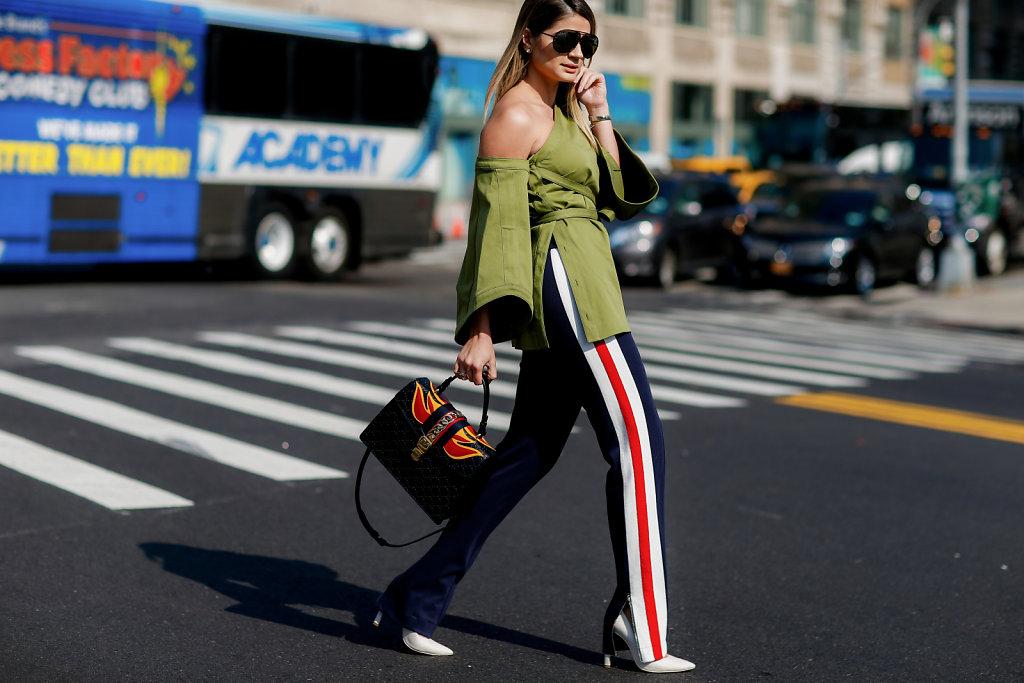 Thassia-Naves-New-York-Fashion-Week-SS17-2.jpg