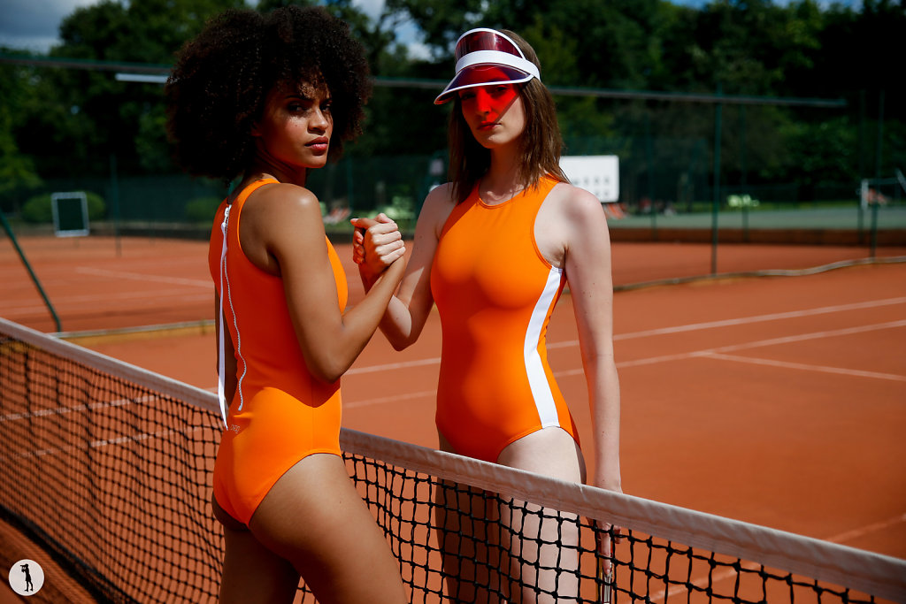 Shooting-swimwear-Cardo-13.jpg