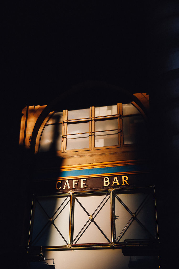 Cafe-soleil.jpg