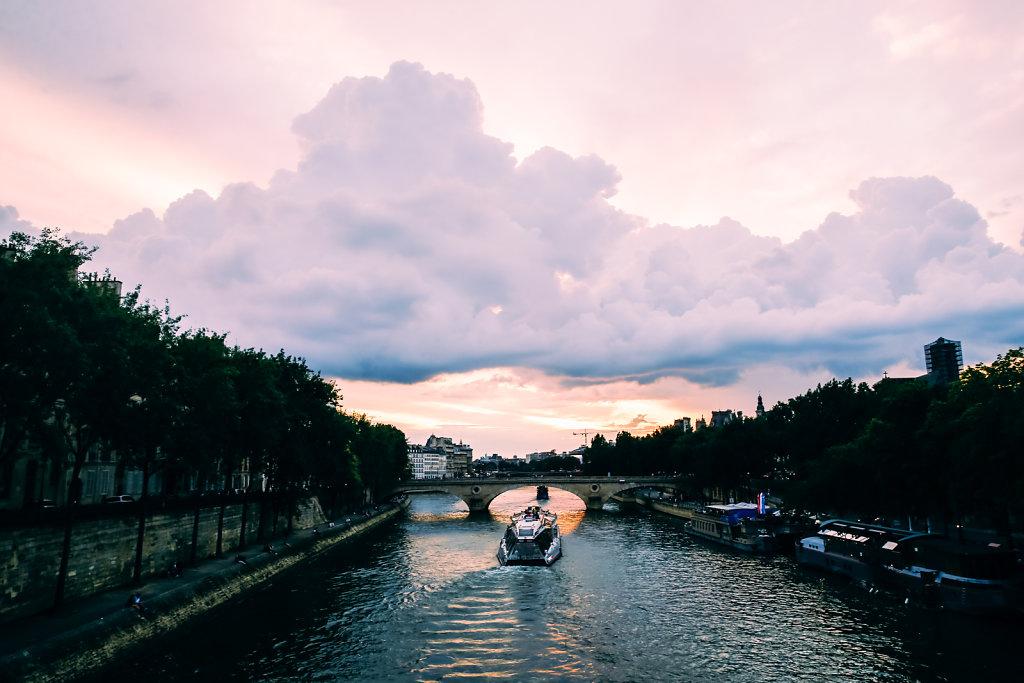 Ete-Quais-de-Seine-3.jpg