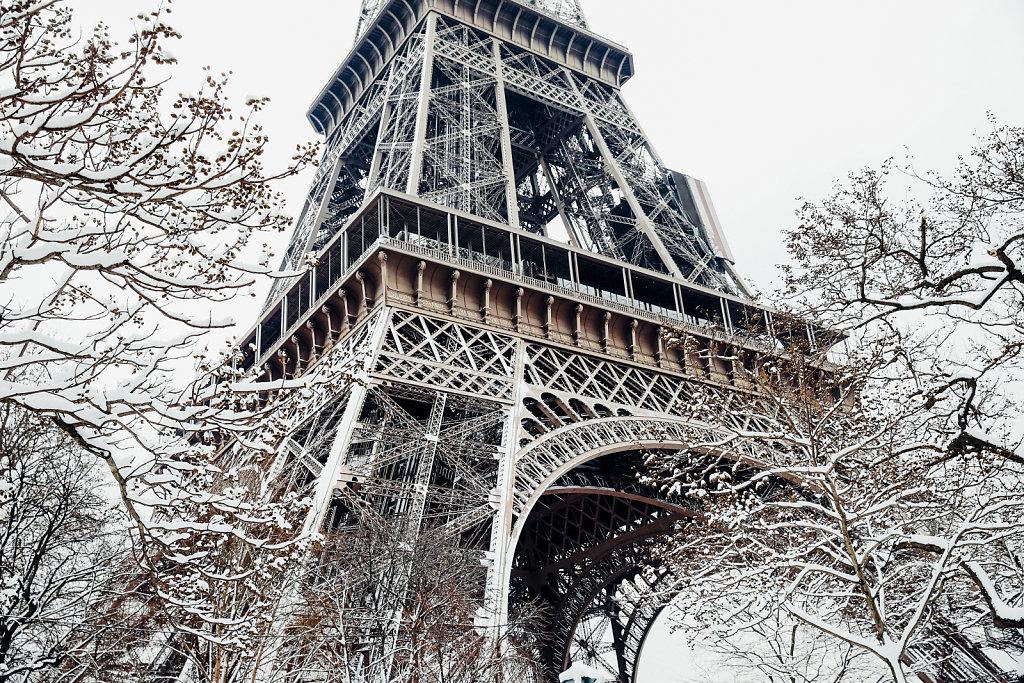 Neige-Tour-Eiffel-8.jpg