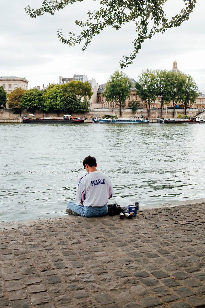 Quai-de-Seine-summertime.jpg