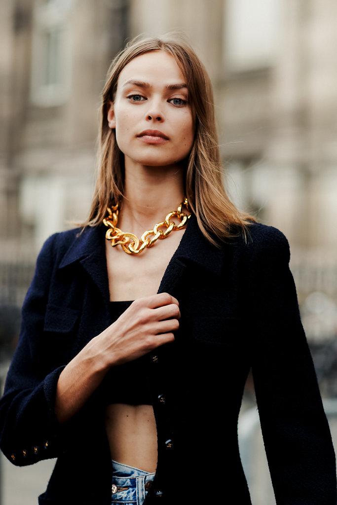 Model-Birgit-Kos-Paris-Fashion-Week-SS20-1.jpg