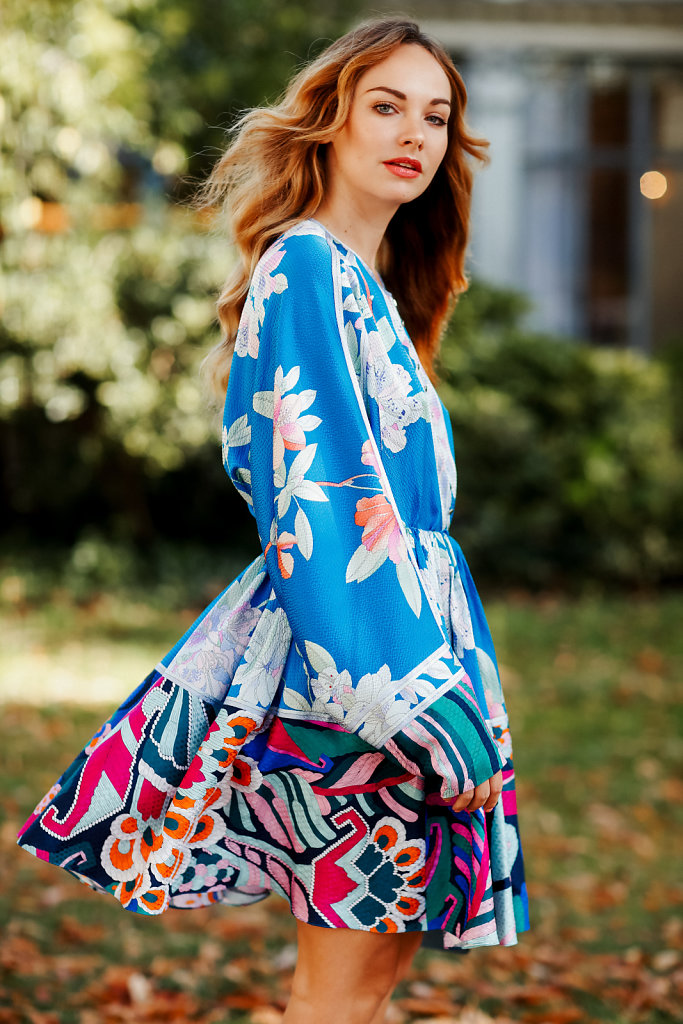 Ophelie-Duvillard-Paris-Fashion-Week-SS20-15.jpg