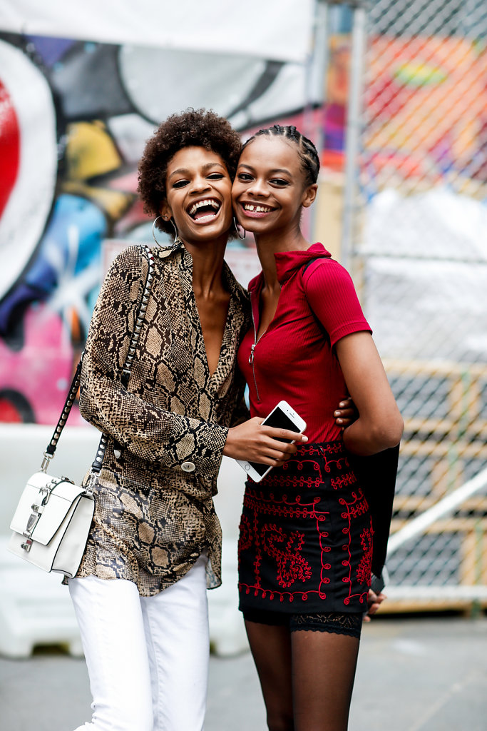 Models-Theresa-Hayes-and-Aaliyah-Hydes-New-York-Fashion-Week-SS19-1.jpg