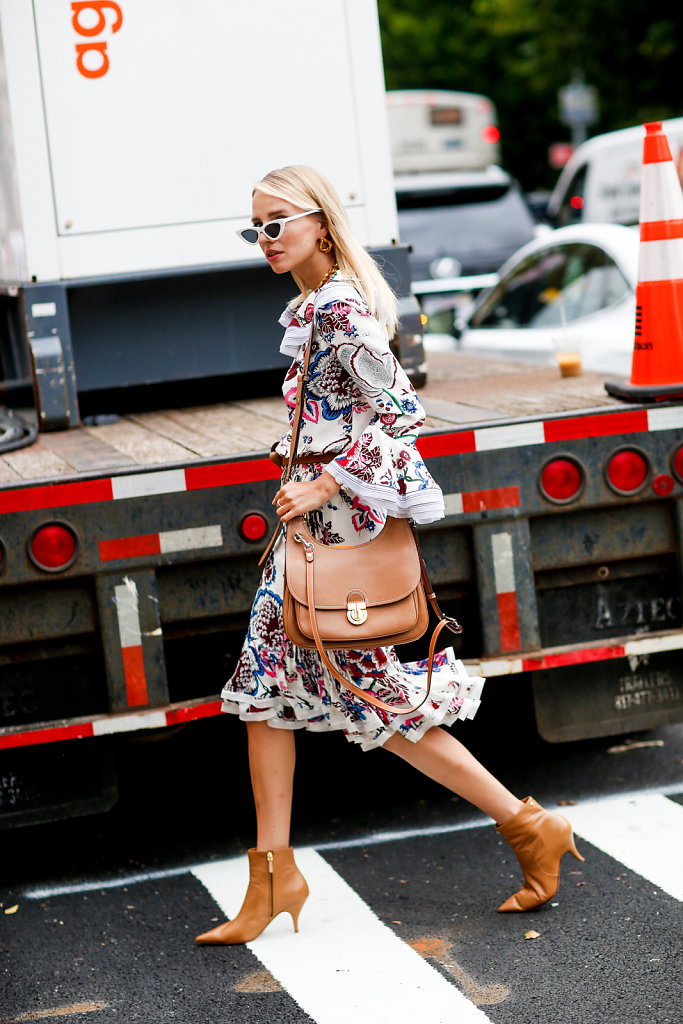 Leonie-Hanne-New-York-Fashion-Week-SS19-1.jpg
