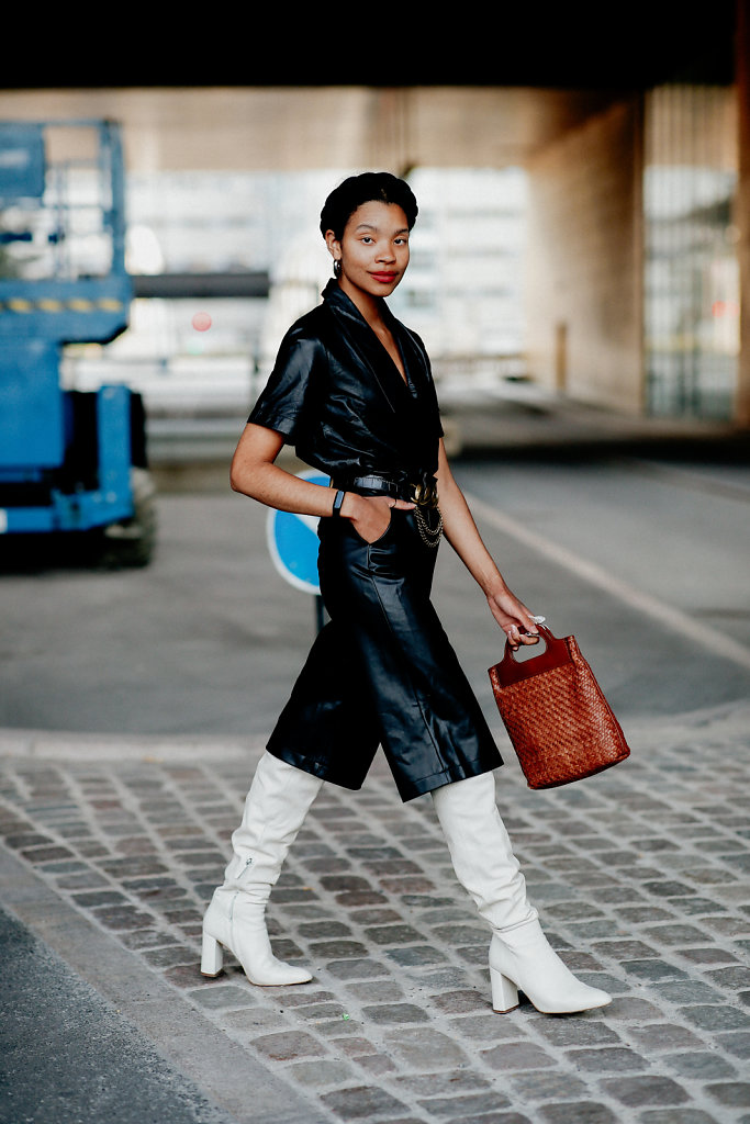 Sara-Flaaen-Copenhagen-Fashion-Week-SS21-10.jpg