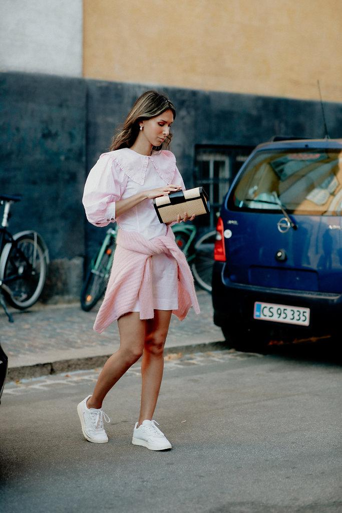 Isabella-Charlotta-Poppius-Copenhagen-Fashion-Week-SS21-1.jpg