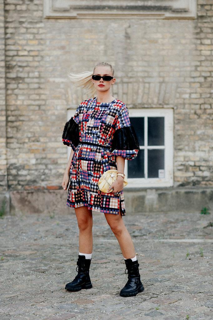 Andrea-Steen-Copenhagen-Fashion-Week-SS21-7.jpg