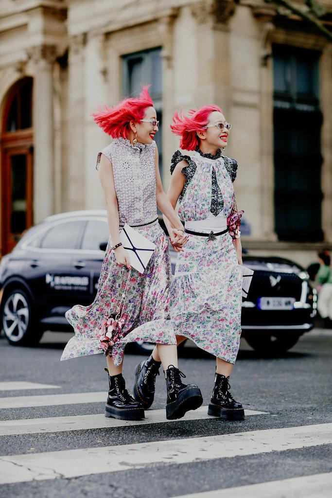Ami-and-Aya-Suzuki-Paris-Fashion-Week-FW20-21-14.jpg