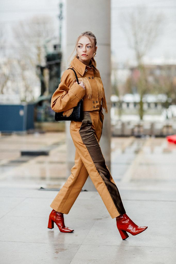 Anouchka-Gauthier-Paris-Fashion-Week-FW20-21-6.jpg