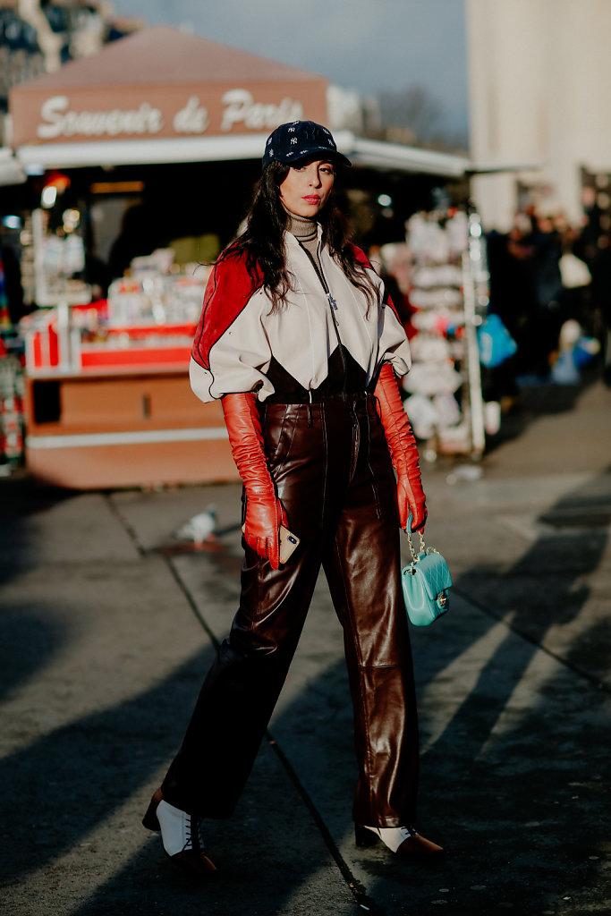 Gabriella-Berdugo-Paris-Fashion-Week-FW20-21-2.jpg
