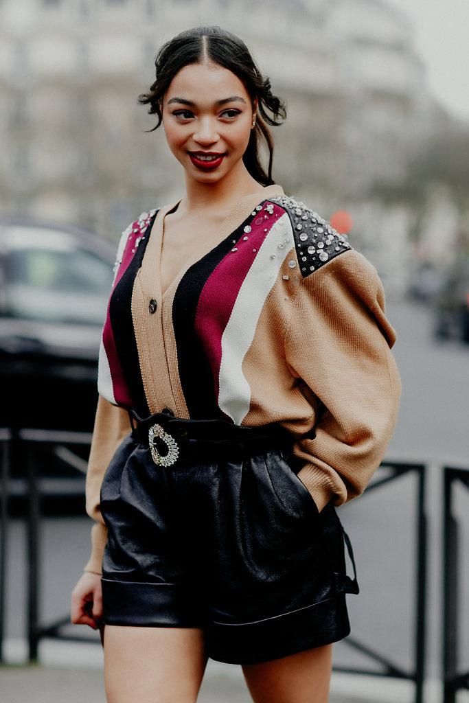 Manon-Bresch-Paris-Fashion-Week-FW20-21-2.jpg