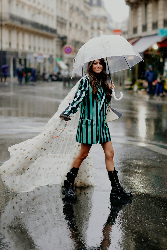 Noa-Souffir-Paris-Fashion-Week-FW20-21-1.jpg
