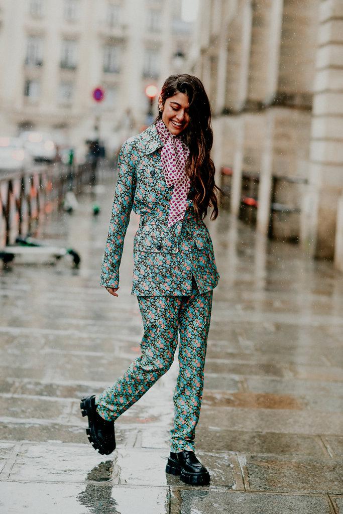 Noa-Souffir-Paris-Fashion-Week-FW20-21-11.jpg