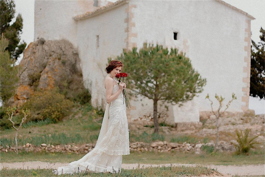 Shooting-Amaia-robe-de-mariee-5.jpg