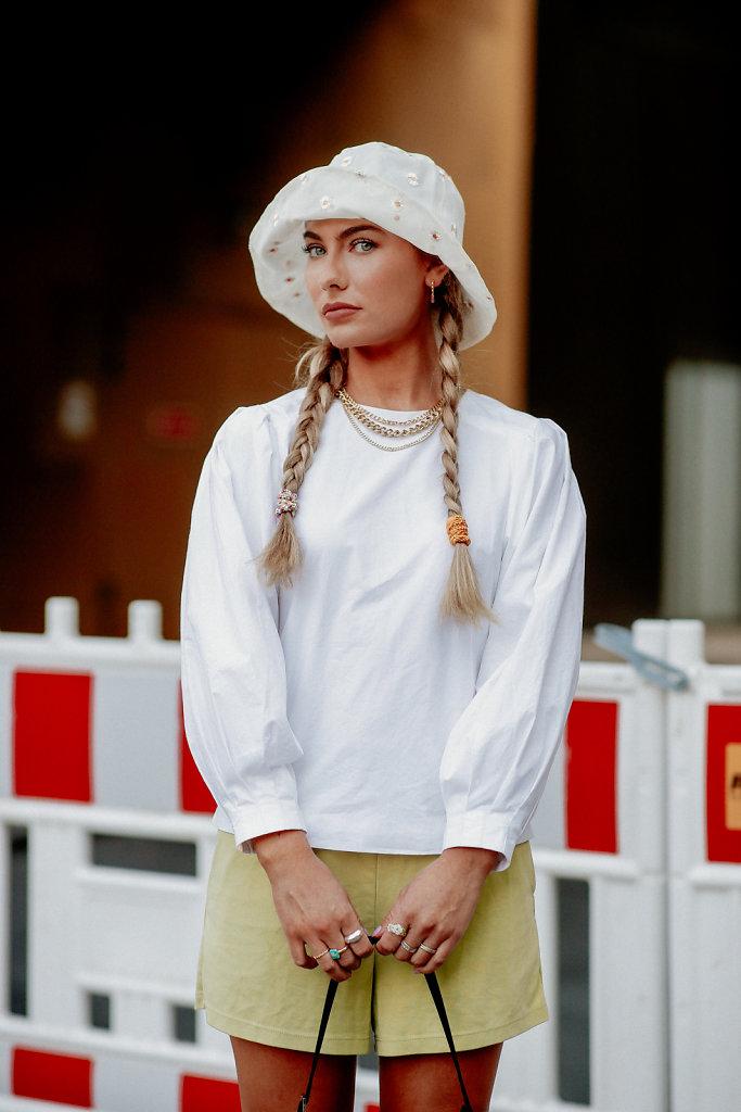 Maria-Wos-Copenhagen-Fashion-Week-SS21-15.jpg