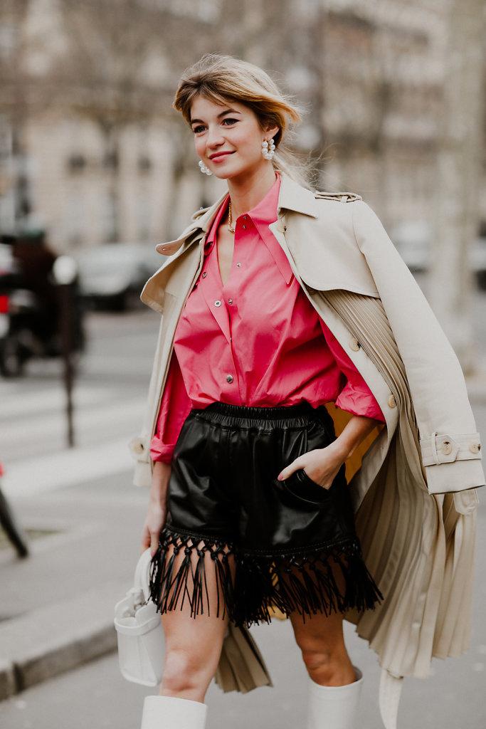 Constance-Arnoult-Paris-Fashion-Week-FW20-21-3.jpg