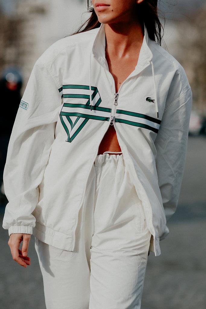 Nina-Urgell-Cloquell-Paris-Fashion-Week-FW20-21-4.jpg